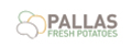 Pallas Fresh Patatoes